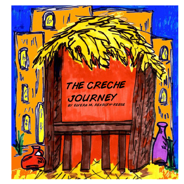 THE CRECHE JOURNEY