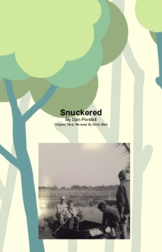 Snuckered