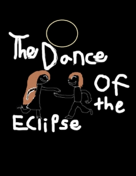 The Dance of The Eclipse