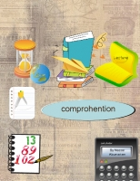 comprohention