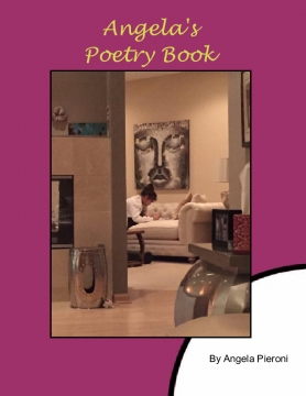 Angela's Poetry Book