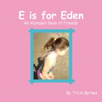 E is for Eden