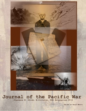 Journal of the Pacific War