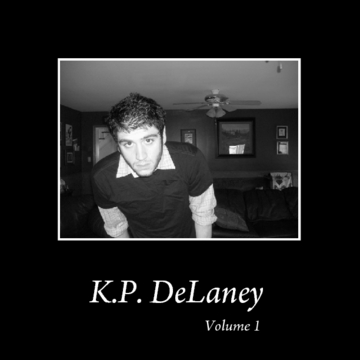 Lyrics by K.P. DeLaney
