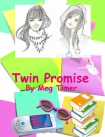 Twin Promise