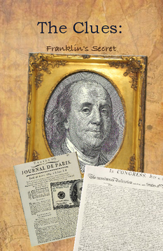 The Clues: Franklin