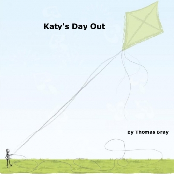 Katy's Day Out