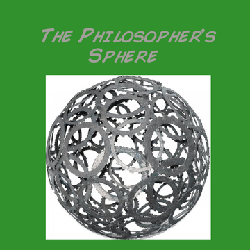 The Philosopher's Sphere