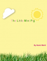 The Little Micro Pig