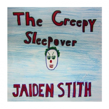 The Creepy Sleepover