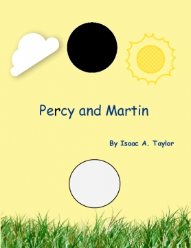 Percy and Martin