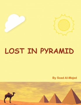 Lost in Pyramids