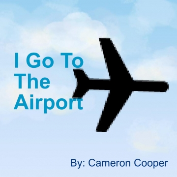 I Go To The Airport