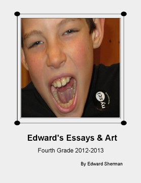 Essays and Art