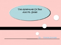 The Adventures of Paul and Mr. Smiley