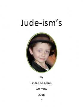 Jude- ism's  with pictures