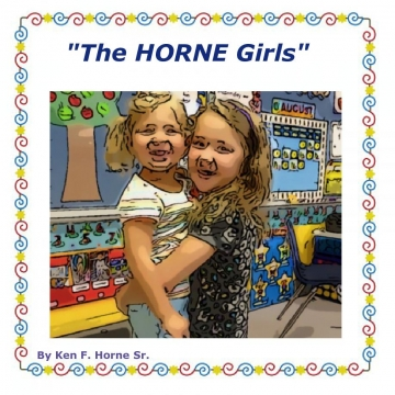 The Horne Girls