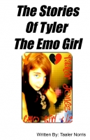 The Stories of Tyler The Emo Girl