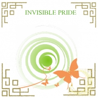 INVISIBLE PRIDE