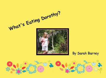 What's Eating Dorothy