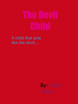 The Devil Child