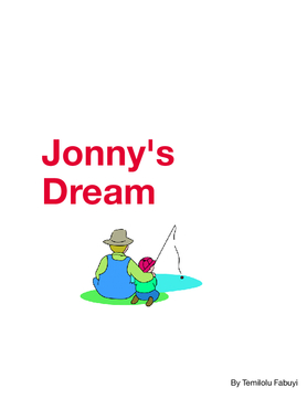 Jonny's Dream