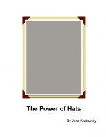 The Power of Hats