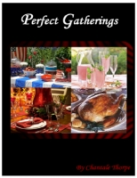 Perfect gatherings