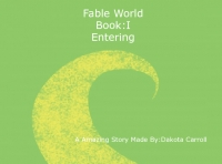 Fable World