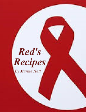 Red's Recipes