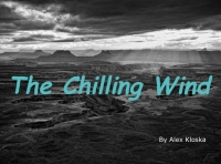 The Chilling Wind