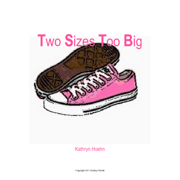 Two Sizes Too Big