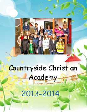 Countryside Christian Academy