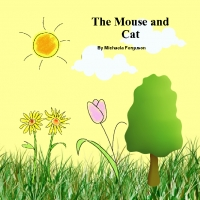 The Mouse and Cat