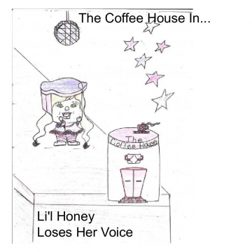 The Coffee House In...