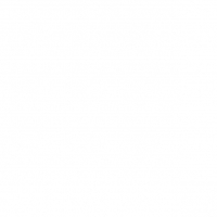 my spce travel