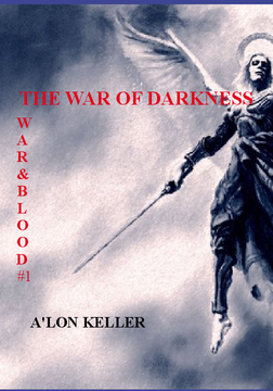 The War of Darkness