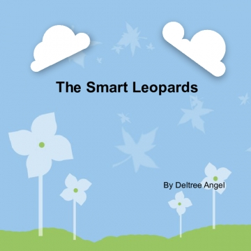 The Smart Leopards