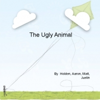 The Ugly Animal