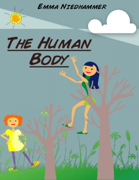 Human Body System