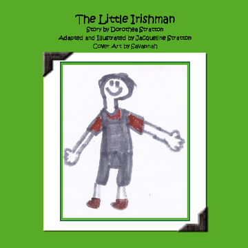 The Little Irishman