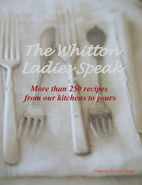 The Whitton Ladies Speak