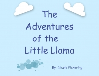 The Adventures of the Little Llama