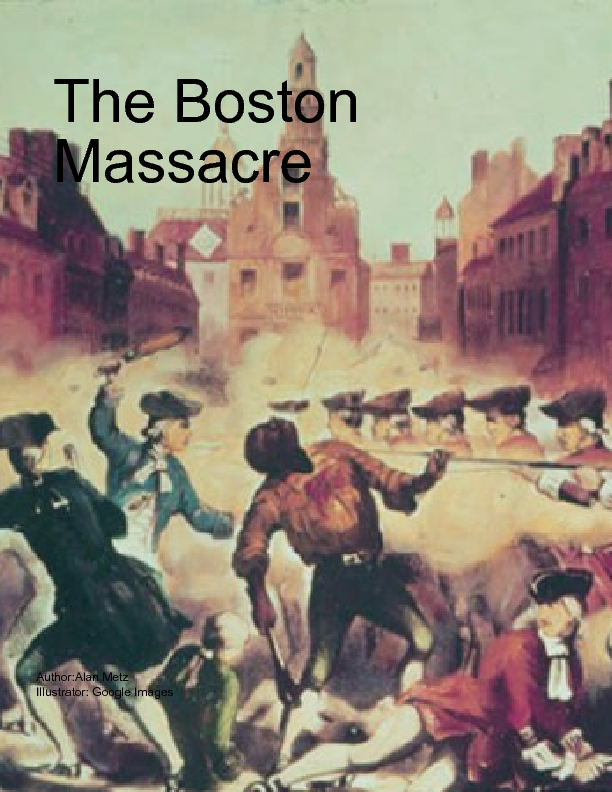 the balangiga massacre getting even by