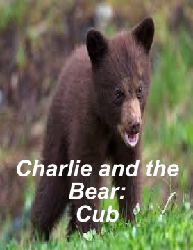Charlie and the Bear
