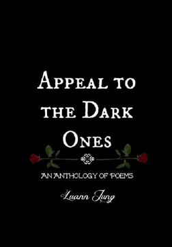 Appeal to the Dark Ones