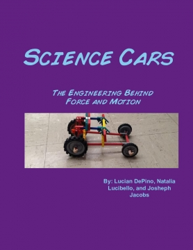 Science Car