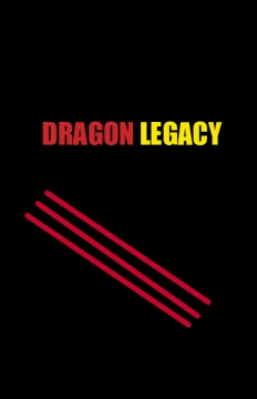 Dragon Legacy part 1