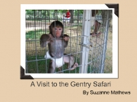 A Visit to the Gentry Safari