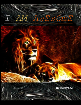 I AM AwEsOmE!!!!!!!!!!!!!!!!!!!!!!!!!!!!!!!!!!!!!!!!!!!!!!!!!!!!!!!!!!!!!!!!!!!!!!!!!!!!!!!!!!!!!!!!!!!!!!!!!!!!!!!!!!!!!!!!!!!!!!!!!!!!!!!!!!!!!!!!!!!!!!!!!!!!!!!!!!